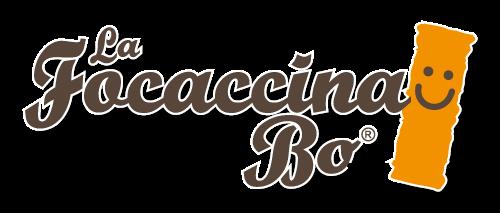 focaccina-bo-logo