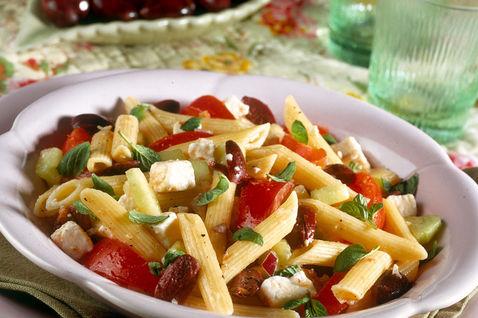 piatto-pronto-olive-ciotola-bicchieridettaglioricetteslidergrande3