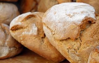 copertina pane