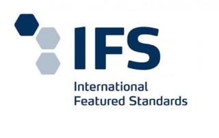 ifs_logo_grande