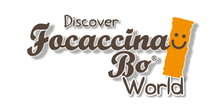 Discover Focaccina Bo World